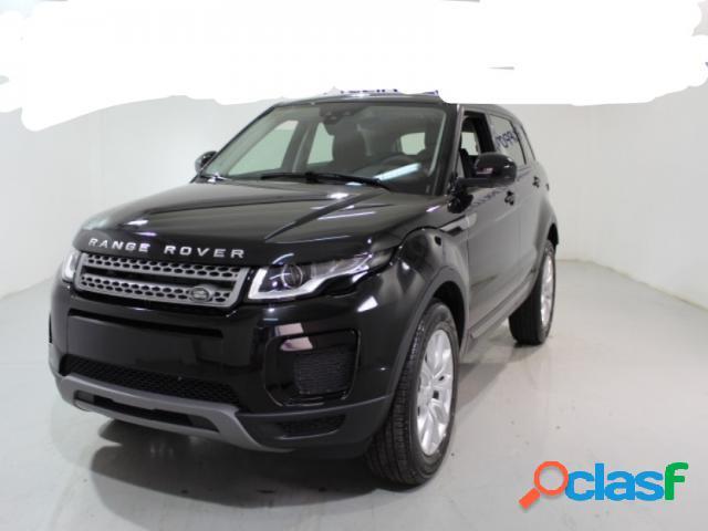 LAND ROVER Range Rover Evoque diesel in vendita a Chioggia