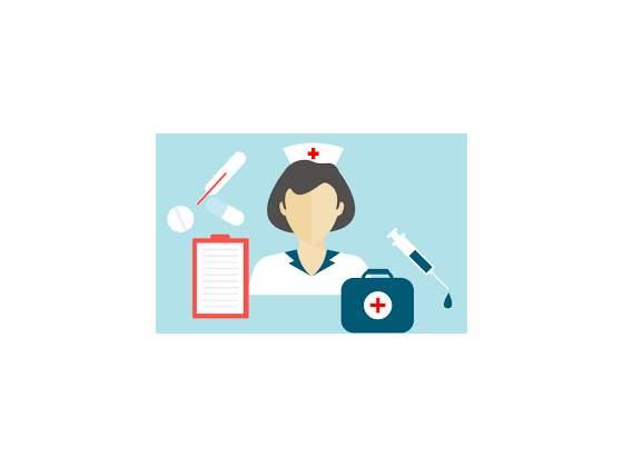 Dispense corso di laurea infermieristica