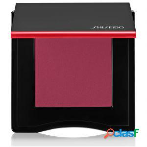 Shiseido trucco viso innerglow cheekpowder powder face 08