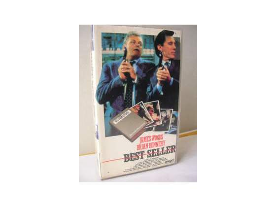 Vhs best seller