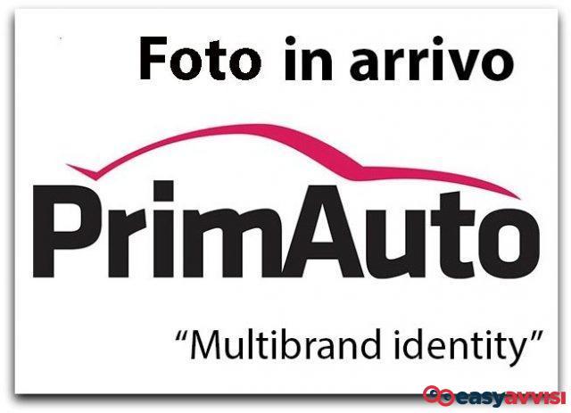 Fiat panda 1.3 mjt s&s 4x4 van 2 posti diesel, provincia di
