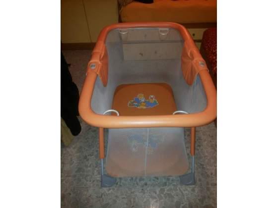 Box Prenatal
