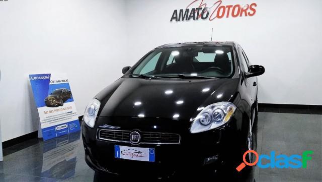 FIAT Bravo benzina in vendita a Mazzarrone (Catania)