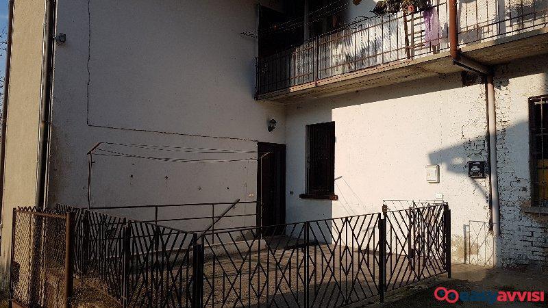Appartamento trilocale 68 mq, provincia di varese