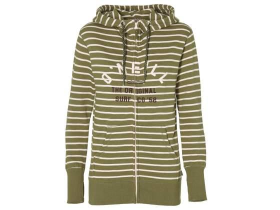 O'neill - felpa donna lw easy fantastic fz hoodie