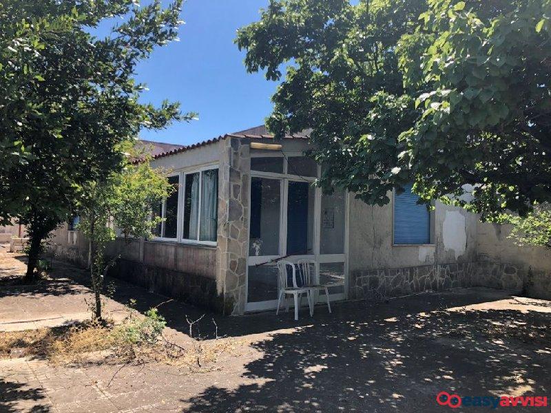 Villa o villino 5 vani 110 mq, provincia di taranto