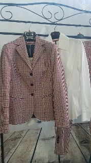 Abbigliamento donna Marina Mey