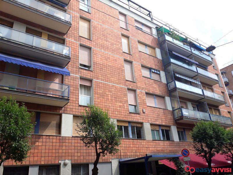 Appartamento 131 mq arredato, citta metropolitana di bologna