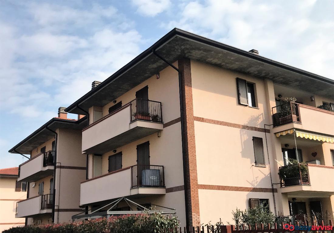 Appartamento 2 locali - rif. , provincia di monza e