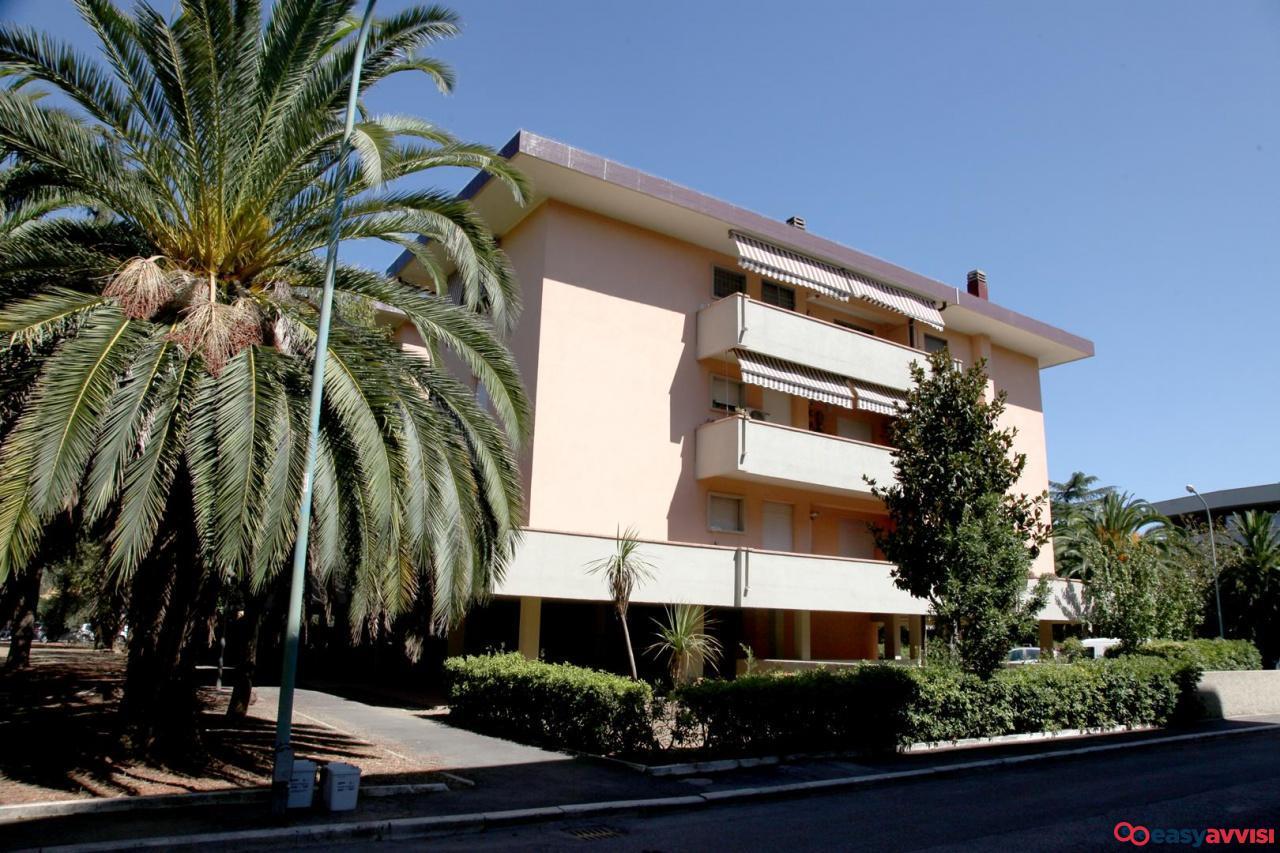 Appartamento 5 vani 120 mq, provincia di grosseto