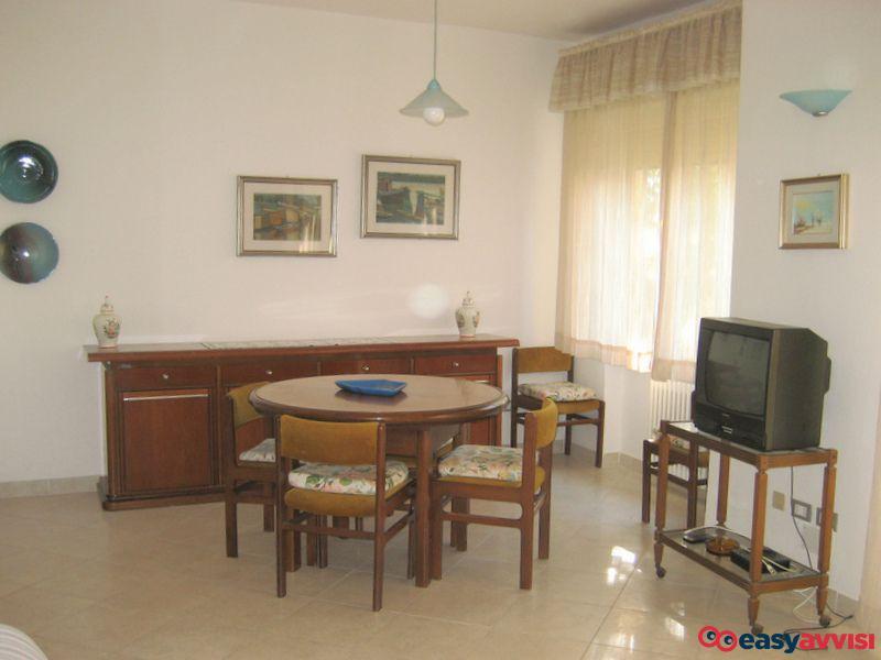Appartamento 7 vani 120 mq, provincia di ravenna