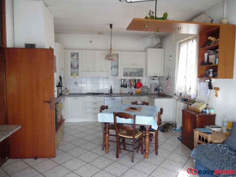 Appartamento 7 vani 206 mq, provincia di forli cesena