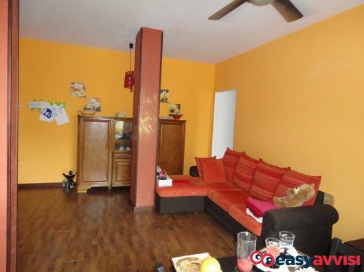 Appartamento bilocale 50 mq, provincia di pordenone