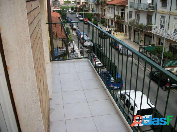 Appartamento in vendita a Viareggio Esselunga