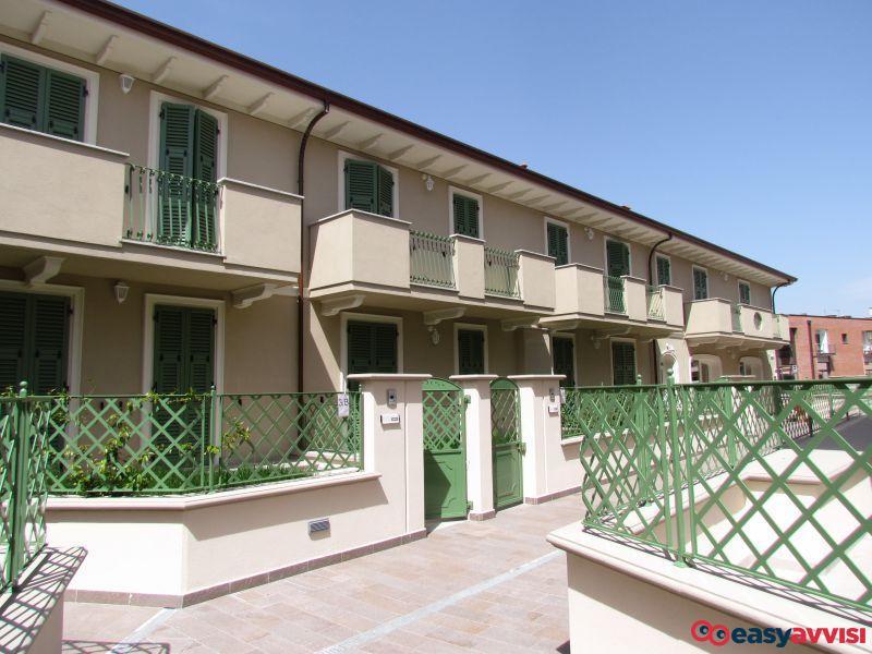 Appartamento quadrilocale 105 mq, provincia di lucca