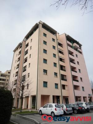 Appartamento quadrilocale 125 mq, provincia di pordenone