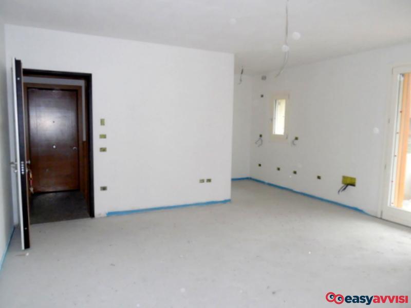 Appartamento trilocale 98 mq, provincia di forli cesena