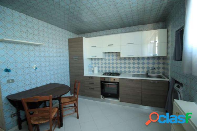 CAGLIARI Appartamento in affitto
