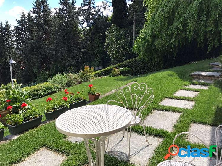 Sassi giardino posot class - Sacchi di terra per giardino ...