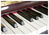 Lezioni di pianoforte teoria e solfeggio | Posot Class