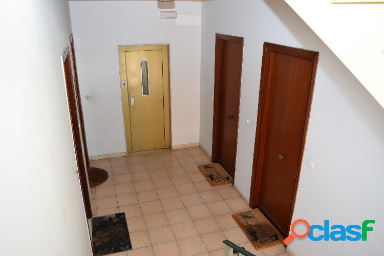 Appartamento 5 vani C/Terrazzo Panoramico 120mq