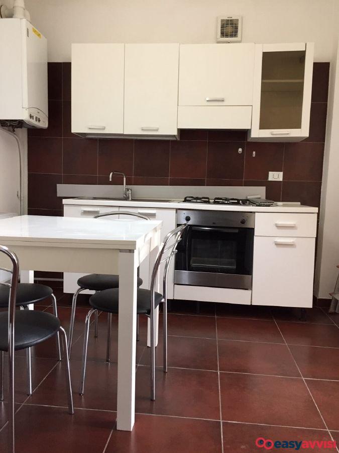 Appartamento 80 mq, provincia di rovigo