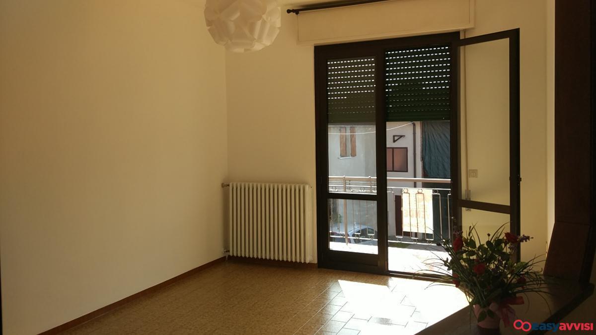 Appartamento trilocale 100 mq, provincia di brescia