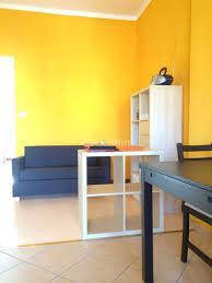 Appartamento trilocale 70 mq, provincia di brescia