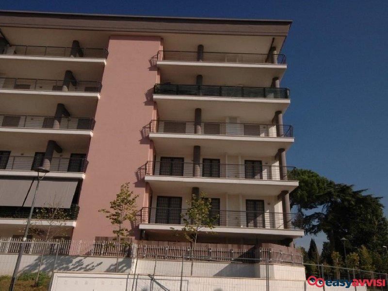 Appartamento trilocale 77 mq, citta metropolitana di roma