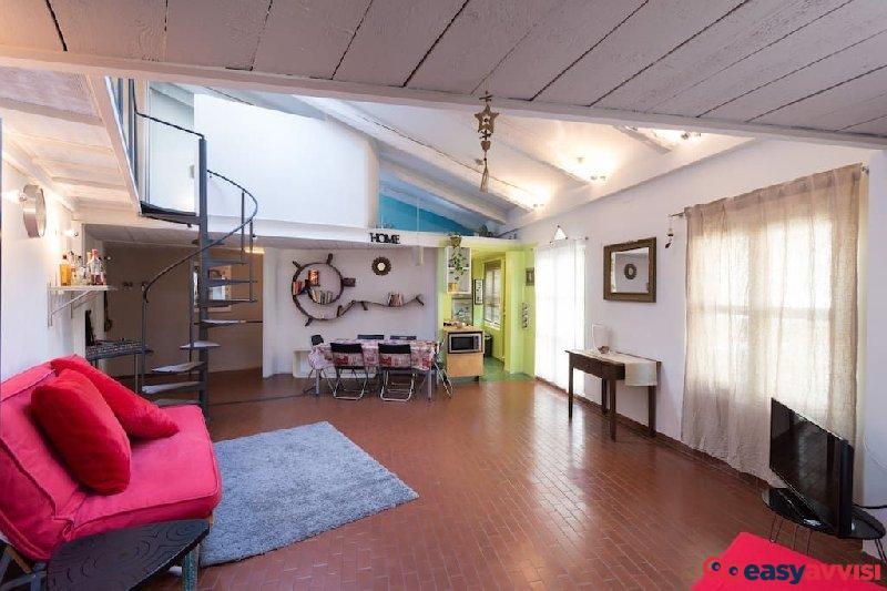 Appartamento trilocale 90 mq, citta metropolitana di torino