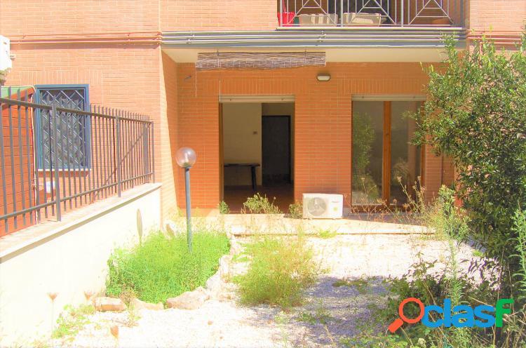 Casal Bernocchi - Appartamento 2 locali € 155.000 T212