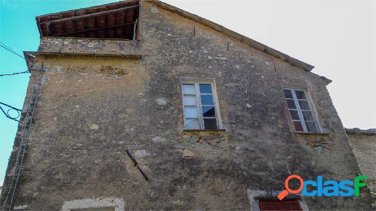 Castlevecchio, Porzione di Casa indipendente