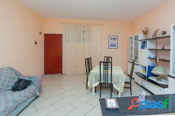 Catania Appartamento 5 Locali 130.000 EUR T5237