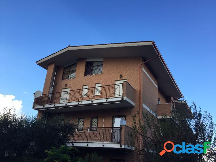 Mentana - Appartamento 2 locali € 95.000 T206
