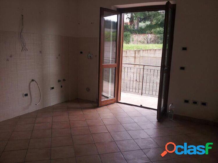 Mentana - Appartamento 3 locali € 145.000 T320