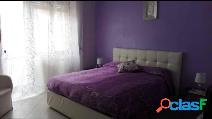 Mentana - Appartamento 3 locali € 500 T337