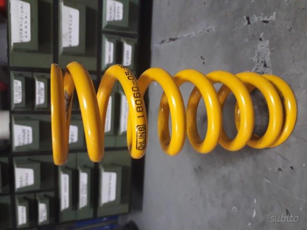 Molla ohlins
