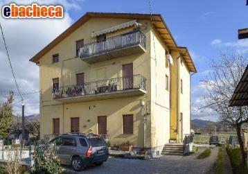 Residenziale Gubbio