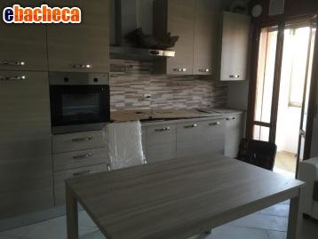 Residenziale Rovigo
