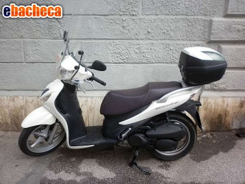 Suzuki sixteen 150 - km.…
