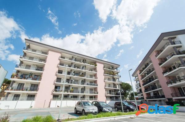 Tor Cervara Appartamento 2 Locali 180.000 EUR T201