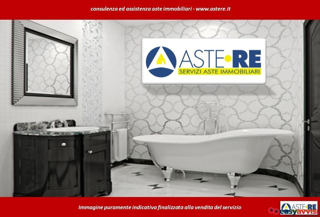 Appartamento 43 mq arredato, citta metropolitana di roma