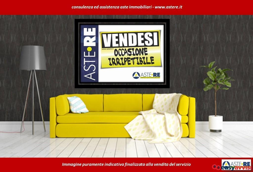 Appartamento 51 mq arredato, citta metropolitana di roma