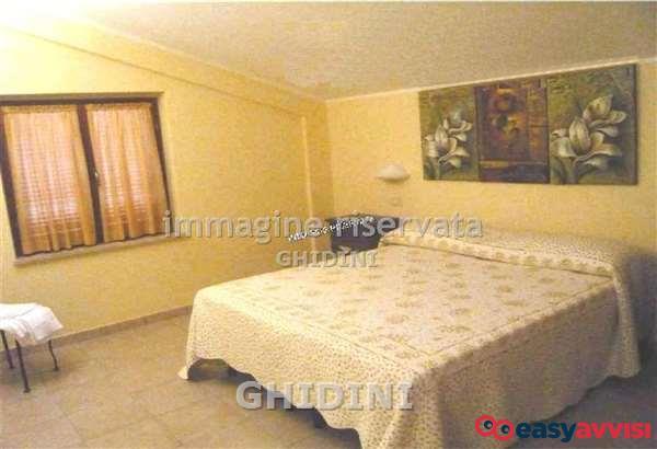 Appartamento monolocale 30 mq arredato, provincia di