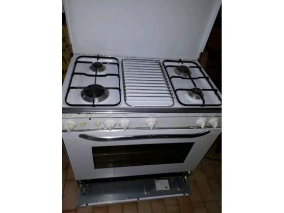 Bpmbola freeze gas refrigerante r410a per posot class - Attacco gas cucina ...