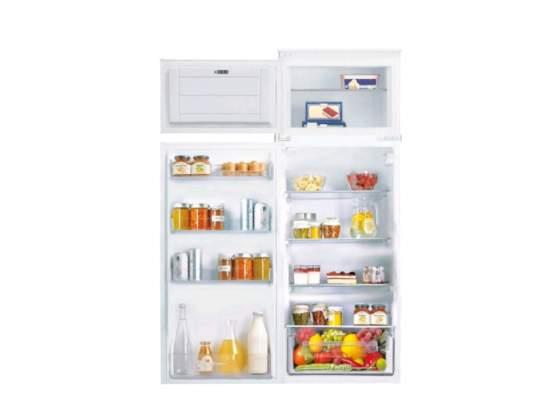 lg electronics lg frigo doppia porta gtb754pzhm posot class. Black Bedroom Furniture Sets. Home Design Ideas