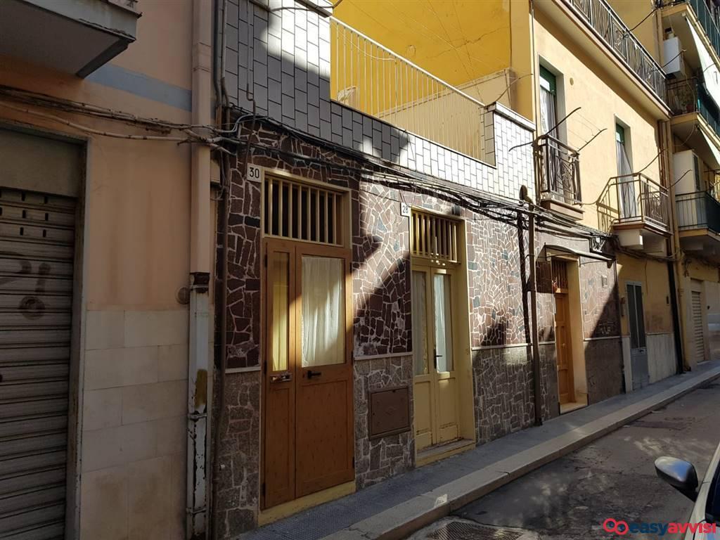 Appartamento 110 mq arredato, provincia di barletta andria