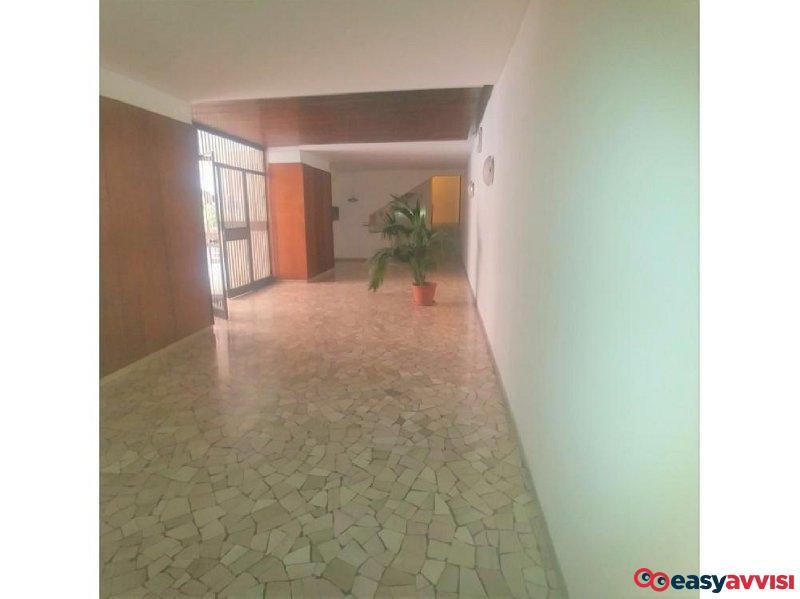 Appartamento trilocale 98 mq, citta metropolitana di roma