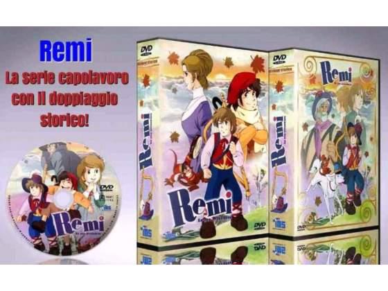 Serie completa dvd cartone animato l uomo posot class