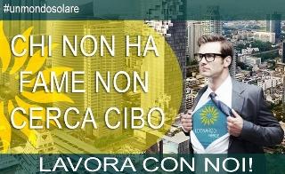Diventa Imprenditore con Leonardo in Como